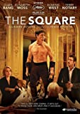 Square [Import allemand]