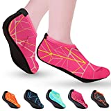 Womens Water Shoes - Best Reviews Guide