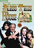 Bless This House [DVD] [1972]