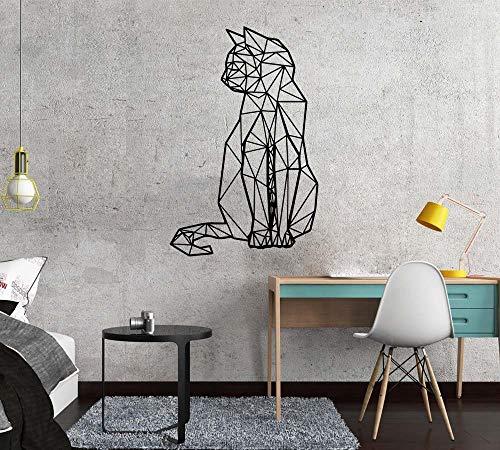 Wall Sticker ZOZOSO Weitere Informationen Preisen, die von Pegatinas stammen, von der Website des Hogar-Hotels in der Nähe von der Dekorationshalle von der Wasseroberfläche von Paril de Vinilo