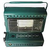 Calentador De Gas Estufas De Campamento Calentador Portátil De Gas Para Acampar Cocina De Gas Para Acampar Cocina Estufa