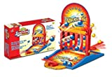 Launch Along Connect Four Board Game for Kids