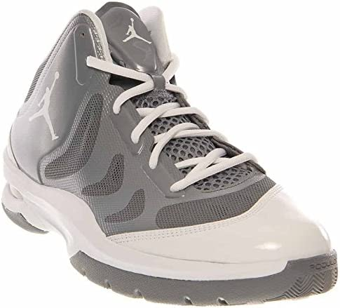 Nike, Nike, Nike, Scarpe Basket uomo grigio argento-Weiß 41 B007SDV4E8 Parent | Ordini Sono Benvenuti  | Diversificate Nella Confezione  | Elegante e divertente  | Dall'ultimo modello  1b0254