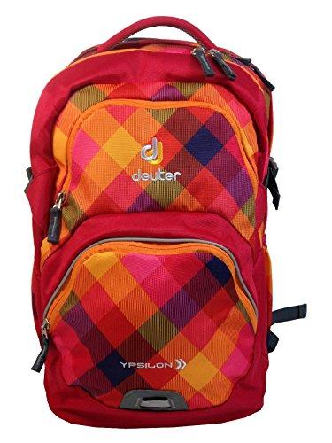 deuter-ypsilon-mochila-infantil-berry-crosscheck-46-32-22-h-x-b-x-t-cm