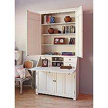 suchergebnis auf f r sekret r schrank. Black Bedroom Furniture Sets. Home Design Ideas