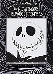 The Nightmare Before Christmas (Collector's Edition) (2