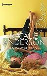 Una desconocida en mi cama par Anderson