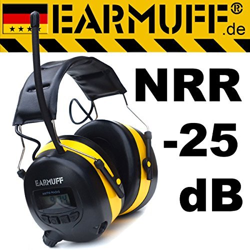 25db-original-earmuff-ear-protection-headphones-with-smartphone-and-mp3connection-louder-volume-than