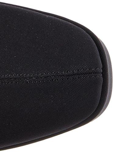 Vagabond - Pia, Stivali Donna nero (nero)