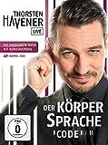 Expert Marketplace - Thorsten Havener Media B00KTS9XNI