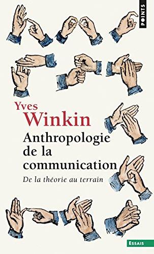 anthropologie-de-la-communication