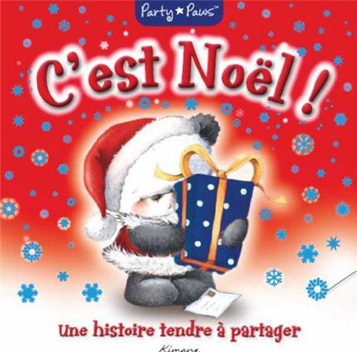 "<a href=""/node/52540"">C'est Noël</a>"