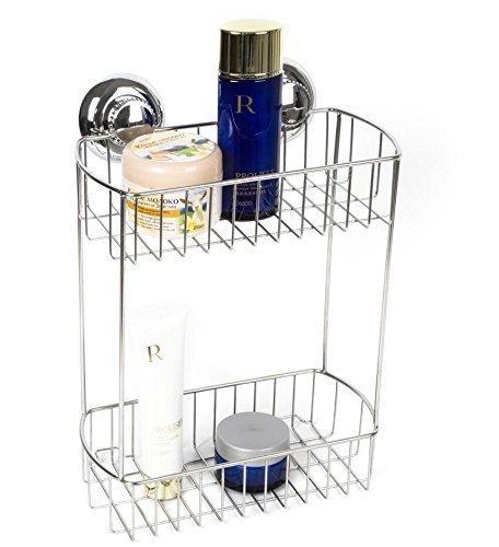 badablage-alluminio-spazio-sugli-scaffali-scaffali-doccia-doccia-doccia-cestino-telescopica-ripiano-