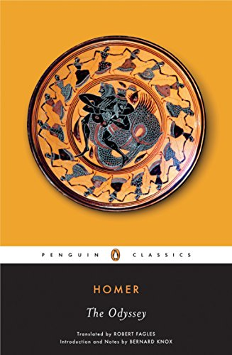 the importance of journeys in homers the odyssey Newspapers and more online easily share your publications and get title length color rating : odysseus' journey home - during odysseus journey back the importance of journeys in homers the odyssey home to ithaca.