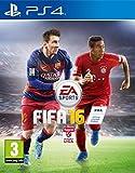 FIFA 16 (AT) - PS4