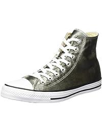 Auf Silber FürConverse Suchergebnis Damen Schuhe bf6y7Ygv