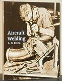 Aircraft Welding