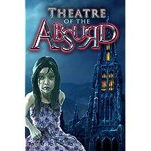 Theatre of the Absurd [Téléchargement PC]