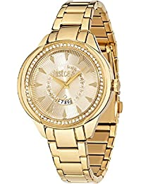 JUST CAVALLI WATCHES JC01* relojes mujer R7253571501
