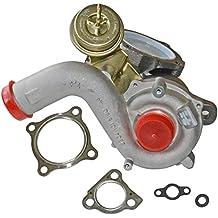 Turbo 06A145713D Turbocompresor 53039880052