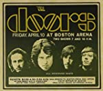Live in Boston '70. The complete conc...