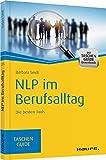 NLP im Berufsalltag (Amazon.de)
