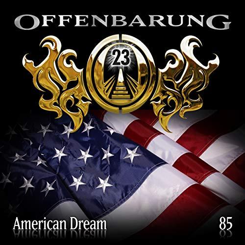 Folge 85: American Dream