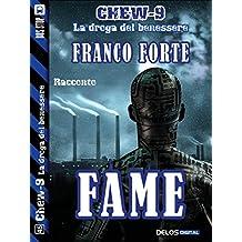 Fame (Chew-9)