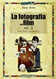 La fotografia nel film: 2