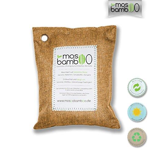 bambus-lufterfrischer-cleanair-250g-aus-aktivkohle-naturlicher-raumerfrischer-luftentfeuchter-geruch