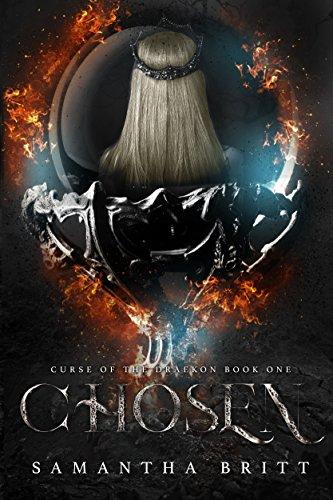 Chosen: Curse of the Draekon Book One