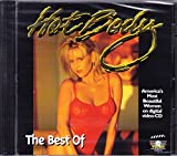 Hot Body - The Best Of - Volume 3 Bild