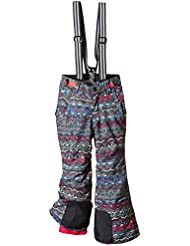 Brunotti Girl Lorenceza Snowpants Junior Girls'Trousers