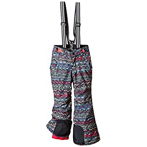 Brunotti Mädchen Hose Lorenceza Junior Girls Snowpants