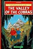 Valley of Cobras