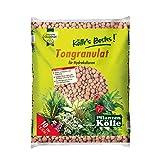 Kölle's Beste Tongranulat 10 l