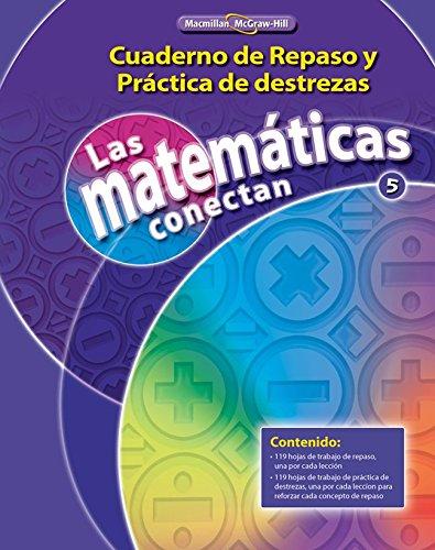 Resuelve Problemas Concretos, Grade 5 por McGraw-Hill Education