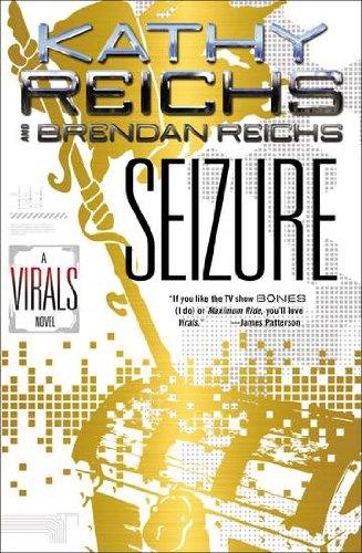 Seizure (Virals)