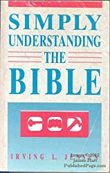 Simply Understanding the Bible