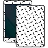 Samsung Galaxy Tab A 9.7 Autocollant Protection Film Design Sticker Skin