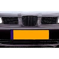 No Logo Parrilla Seat Ibiza/Cordoba 6 K2 99 ? 02