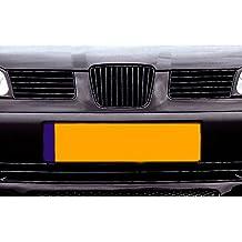 AutoStyle DX SG314 6899