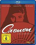 Carmen (OmU) kostenlos online stream