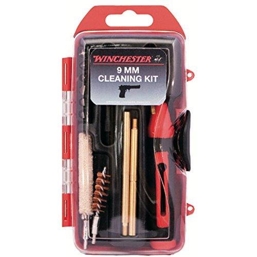 winchester-kit-di-pulizia-completo-14pz-per-arma-corta-calibro-9mm-38-357-con-6-punte-per-cacciavite