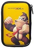 Nintendo 3DS XL / 3DS / DSi - Tasche