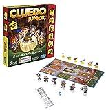 Hasbro-Cluedo-Junior