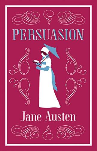 persuasion-evergreens