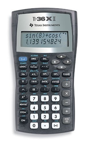 texas-instruments-ti-36-xii-calculator