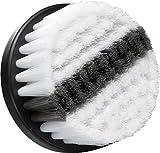 Remington SP-FC6 - Cabezal para piel y barba corta