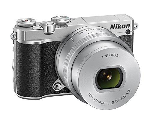 nikon-1-j5-1-nikkor-10-30-mm-vr-pd-zoom-fotocamera-digitale-ad-ottiche-intercambiabili-208-megapixel